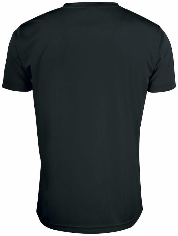 029038 - 029309 - Basic Activer-T - T-shirt Homme - T-shirt Femme - 100% Polyester - Touché - 109 T-shirts