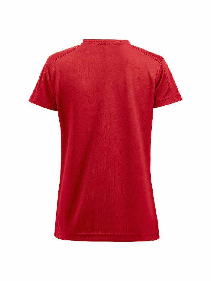 02934- 029335 - Ice-T - T-shirt Homme - T-shirt Femme - T-shirt unisexe 100% Polyester - 109 T-shirts