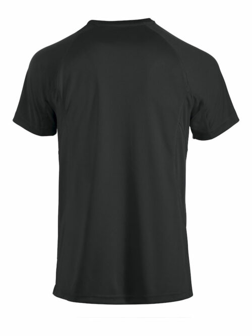 029338- 029339- Premium-T - T-shirt Homme - T-shirt Femme - T-shirt unisexe 100% Polyester Interlock - 109 T-shirts