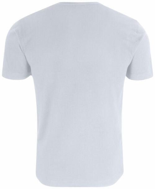 029348 - Clique Premium Fashion-T - T-Shirt Homme - 109 T-shirt Coton