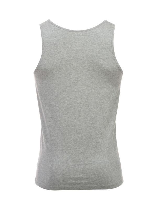 029367 - Classic TankTop - Debardeur Homme - 109 T-shirt Coton