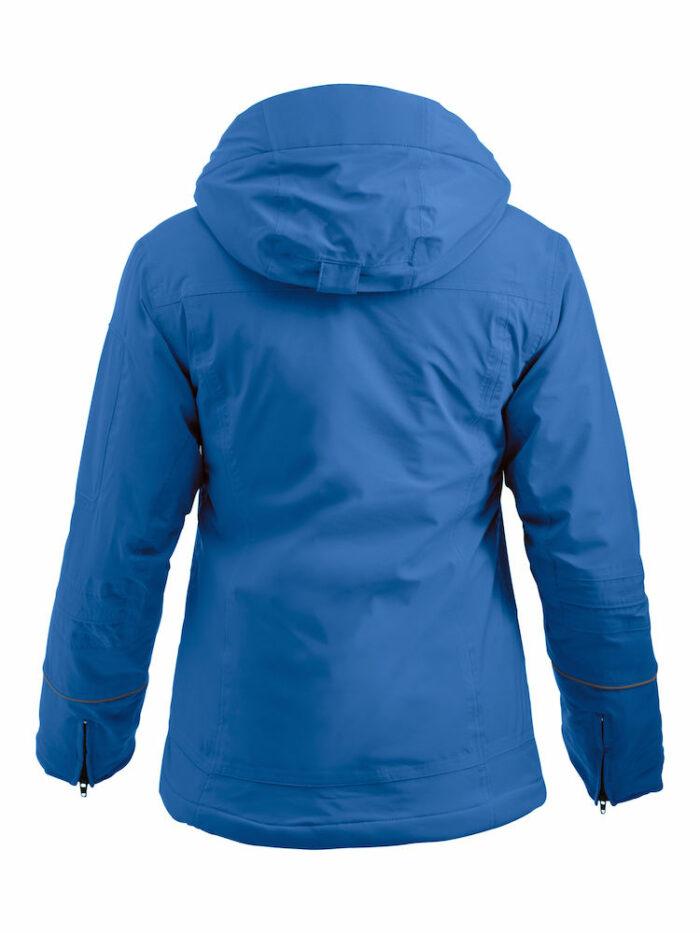 010179_Sparta_softshell femme, pare neige, capuche, ski, impermeable, respirabilite, shell, chaud, tendance, qualite, clique, new wave, 109 t-shirt