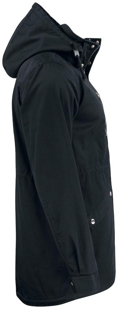 020903_99_Arock_veste demi saison, polyester, coton, homme, femme, unisexe, 109 t-shirts, clique, new wave, smartphone system, poches