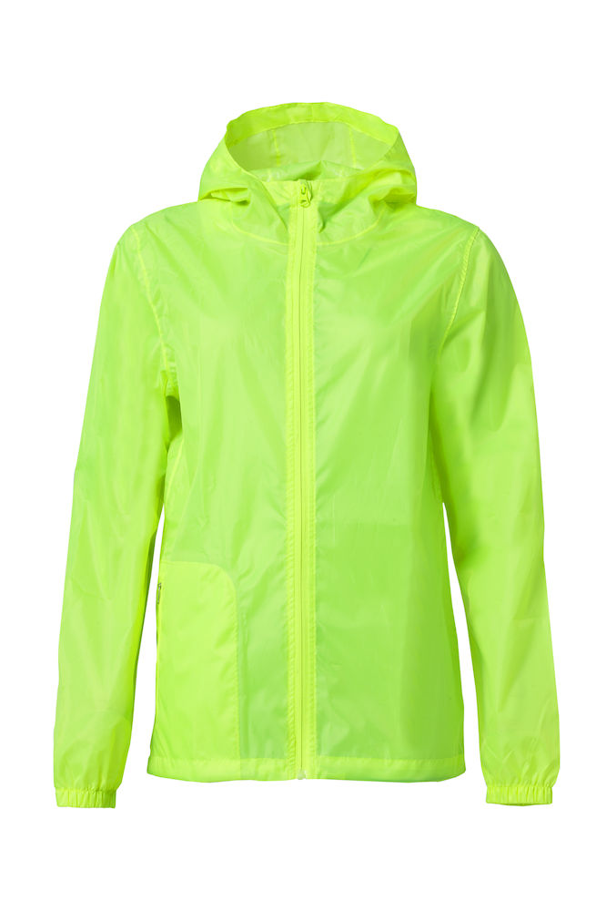 020929_BasicRainJacket_Clique_109-t-shirts_Coupe-vent_Impermeable_unisexe_coutures-thermo-soudees-boucle-fixation