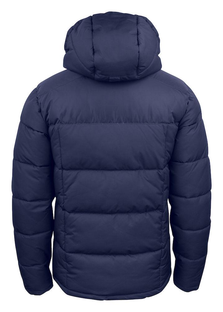 020931_020932_Colorado_Colorado_Ladies, clique, new wave, 109 t-shirts, doudoune, hiver, impermeable, étanche, polyester, tendance
