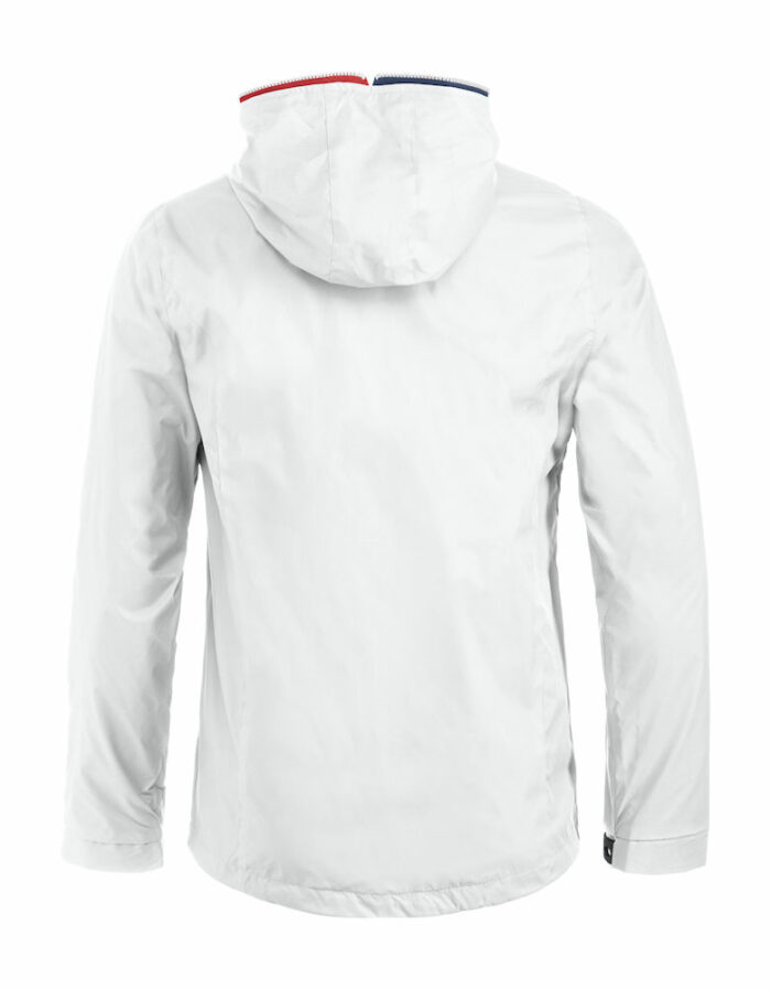 020937_020938_Seabrook_Ladies, homme, femme, seabrook, coupe-vent, ripstop, doublure mesh, clique, new wave, 109 t-shirts