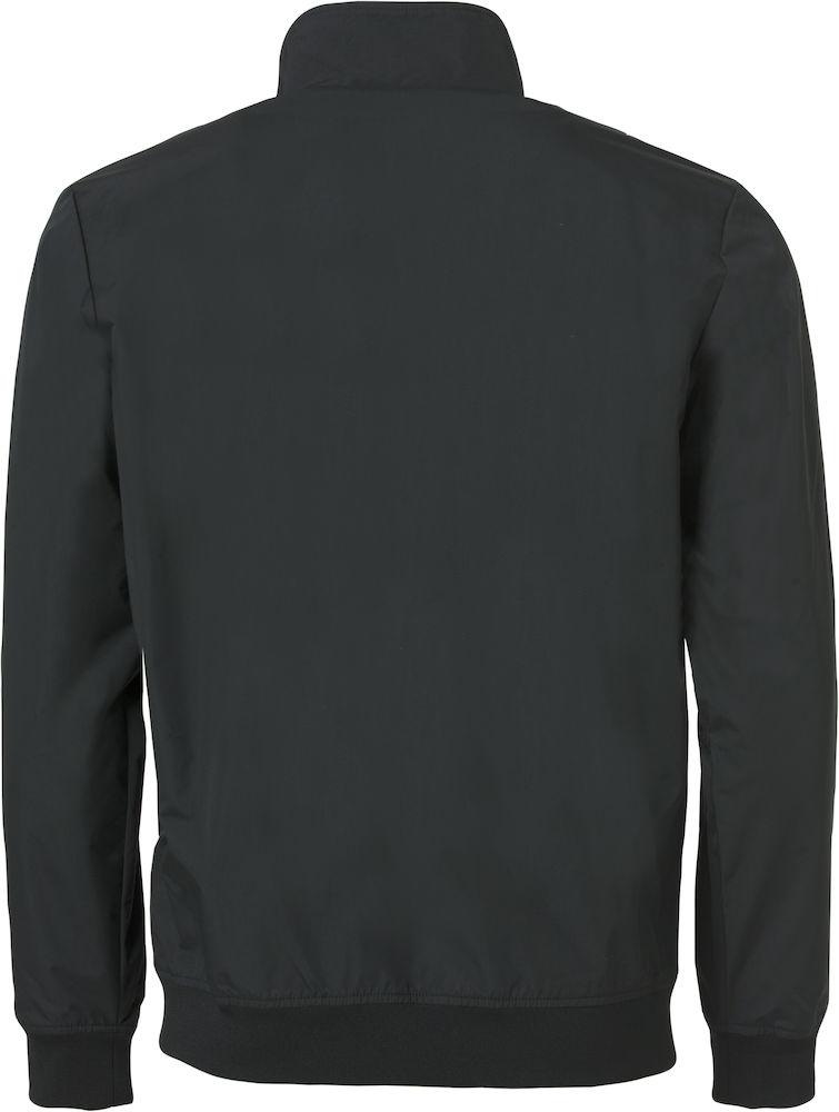 020956_KeyWest_blouson technique, unisexe, homme, femme, blouson citadin, technique, clique, new wave, 109 t-shirts, doublure mesh, tendance, qualite