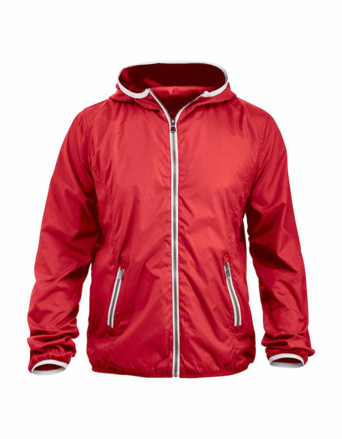 020961_Hardy, clique, new wave, 109 t-shirts, homme, femme, unisexe, coupe vent, moderne, élastique poignets, capuche, mesh