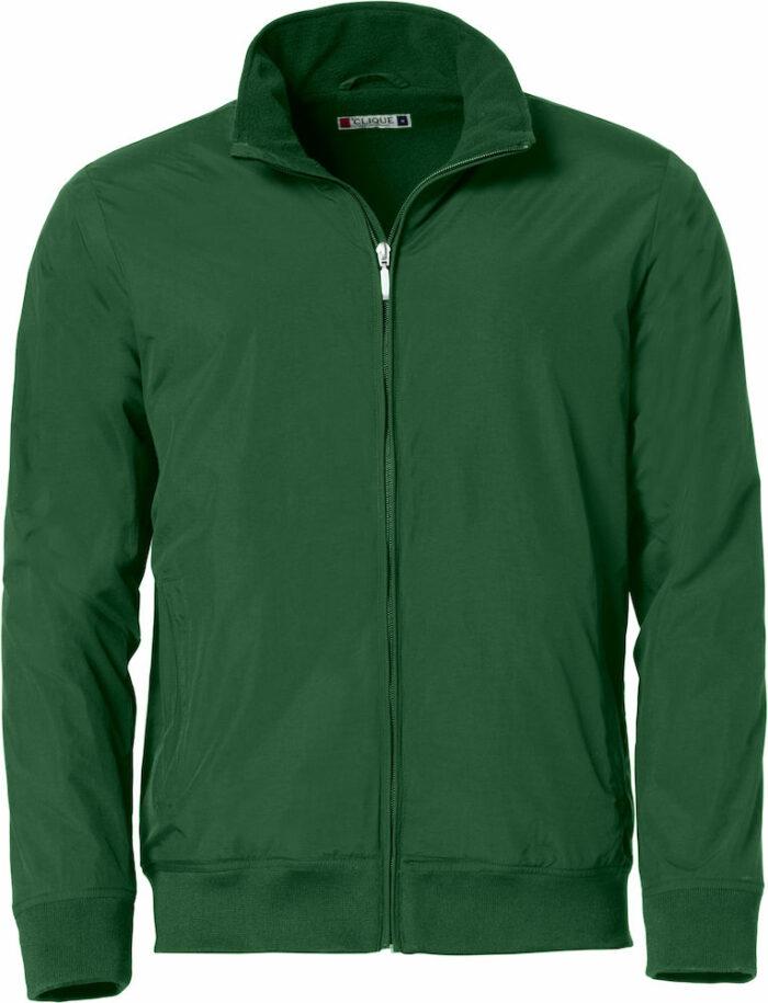 020969_Newport_Veste unisexe doublée - 2 poches zippées sur le devant - 1 poche zippée intérieure, clique, new wave, 109 t-shirts, homme, femme, nylon,