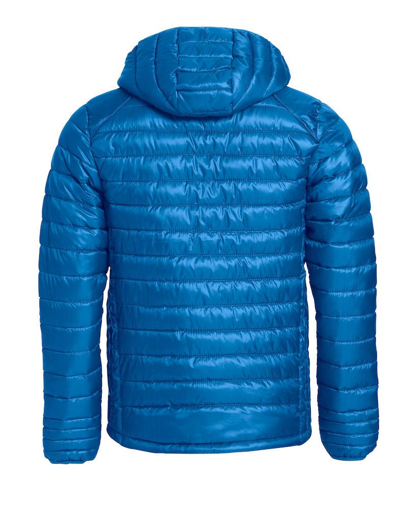020975_020976_HudsonJacket_ladies, clique, new wave, 109 t-shirts, doudoune, tres tendance, qualite, déferlant, respirant, passage cordon