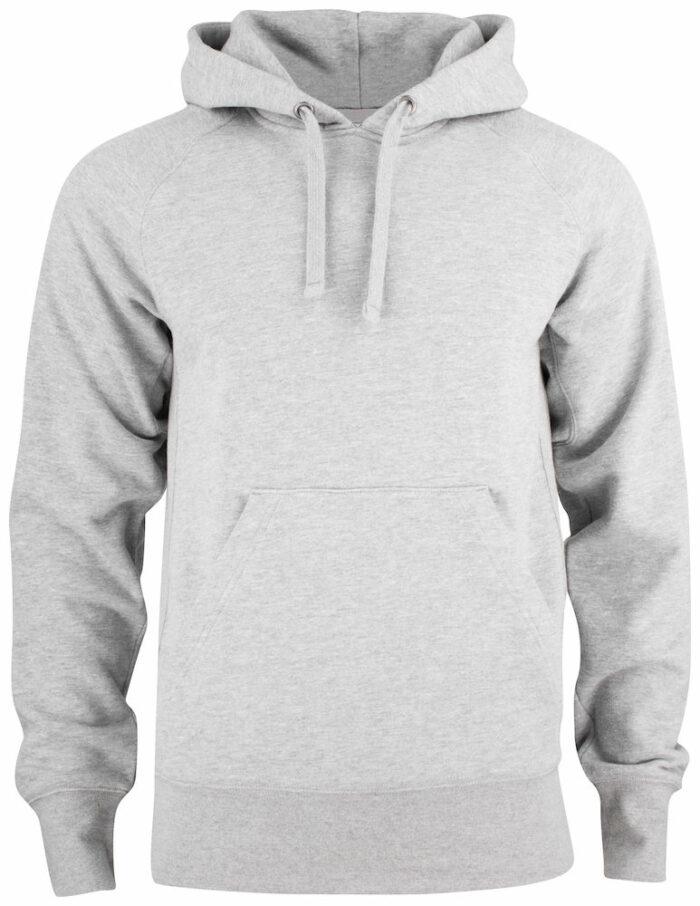 021018_Clique_Helix, sweat, sweatshirt, sweat capuche, homme, femme, unisexe, clique, new wave, 109 t-shirts, poche kangourou, cordon plat, smartphone system