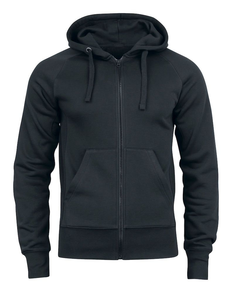 021019_Harper_sweatshirt, capuche, full zip, poche kangourou, homme, femme, unisexe, poche secrete, smartphone system, clique, new wave, 109 t-shirts