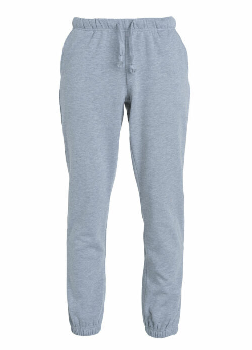 021037_BasicPants_Pantalon, survêtement, bords élastique, homme, femme, unisexe, cordon serrage, clique, new wave, 109 t-shirts