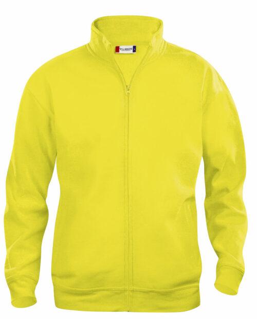 02103_BasicCardigan_sweatshirt, sweat, full zip, tendance, ajuste, clique, new wave, 109 t-shirts, smartphone, cable, oeillet