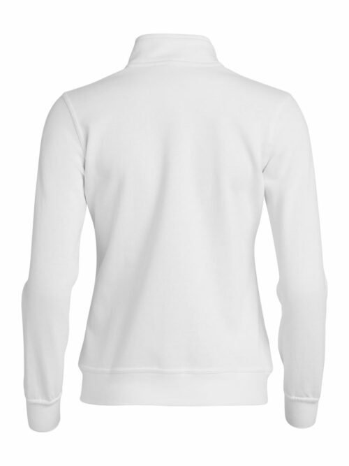 021038_BasicCardigan_sweatshirt, sweat, full zip, tendance, ajuste, clique, new wave, 109 t-shirts, smartphone, cable, oeillet, femme