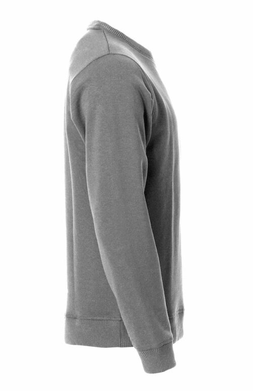 021040_ClassicRoundneck_cique, new wave, 109 t-shirts, sweatshirt, cold rond, tendance, qualite, unisexe, homme, femme, belles finitions, agréables
