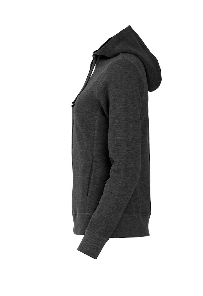 021044_021045_Classic_Hoody_Full_Zip_sweat, sweatshirt capuche, full zip, homme, femme, coton, polyester, qualite, ajuste, smartphone système, clique, new wave, 109 t-shirts, cordon