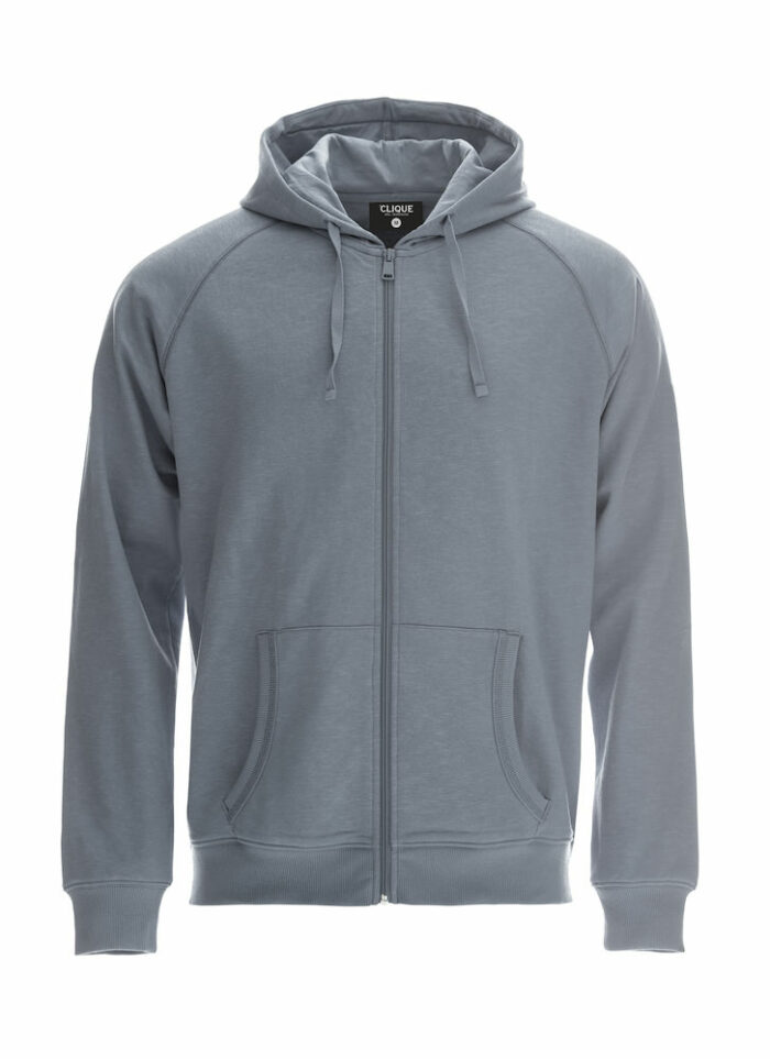 021046_Loris_sweatshirt, melange coton, polyester, flammé, qualité supérieur, clique, new wave, 109 t-shirts, manche raglan, tendance