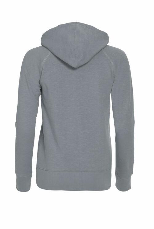 021047_Loris_Ladies_sweatshirt, melange coton, polyester, flammé, qualité supérieur, clique, new wave, 109 t-shirts, manche raglan, tendance
