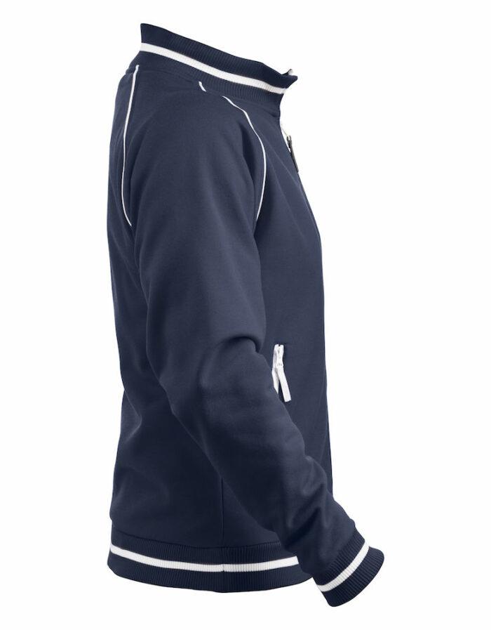 021053_Craig, sweatshirts unisexe, homme, femme, clique, new wave, 109 t-shirts, technique full zip, qualite, premium, tendance, ideal exterieur