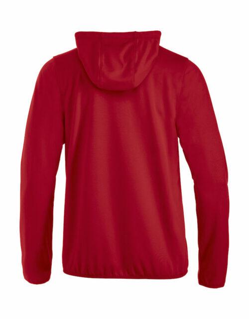 021054_Danville_clique, sweatshirt capuche, sportif, homme, femme, unisexe, polyester, bords élastique capuche, fonctionnel, tendance, qualite, clique, new wave, 109 t-shirts