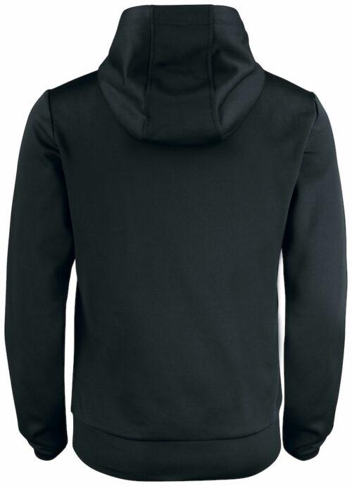 021062_Oakdale_sweatchirt, homme, clique, new wave, 10ç t-shirts, capuche technique, poche kangourou, cordons de serrage