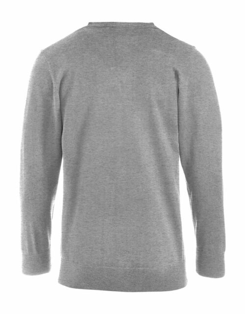 021174_Aston_pull over col v, clique, new wave, 109 t-shirts, elasthanne, traitement silicone