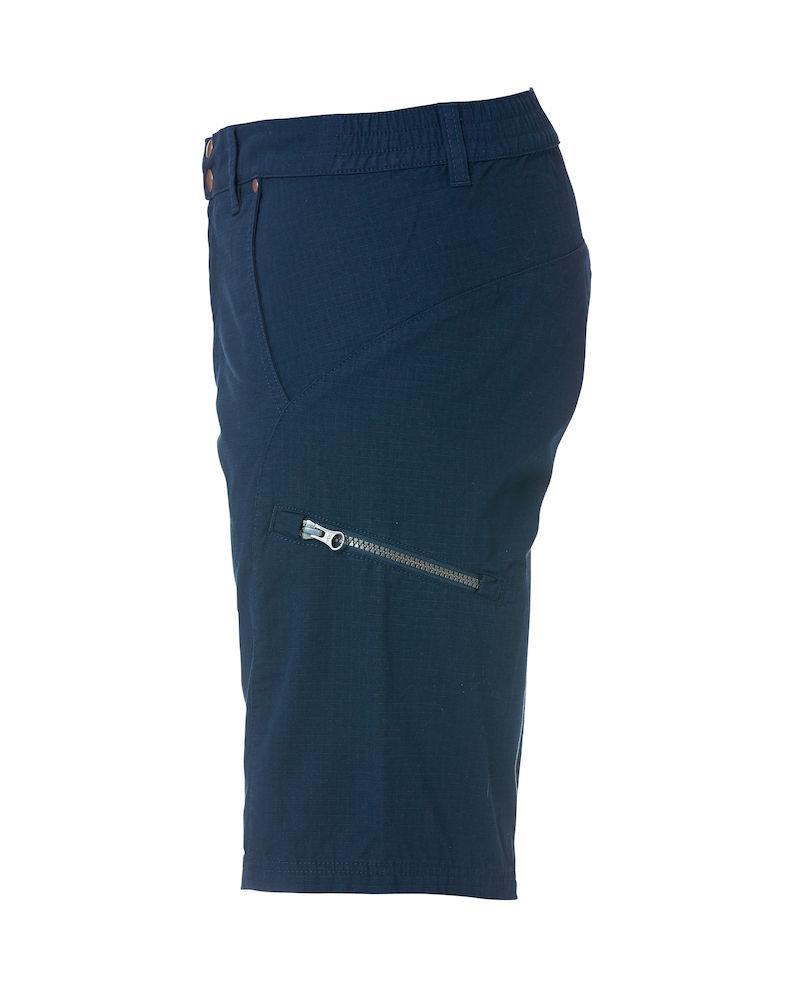 022029_ZipPocketShorts_clique, new wave, 109 t-shirts, bermuda, short, unisexe, homme, femme, poches, top qualité