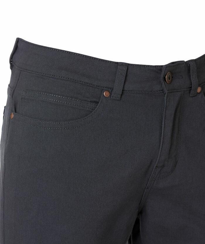 022040-5PocketStretch_homme, pantalon, stretch, clique, new wave, 109 t-shirts, coton, elasthanne, coupe parfaite