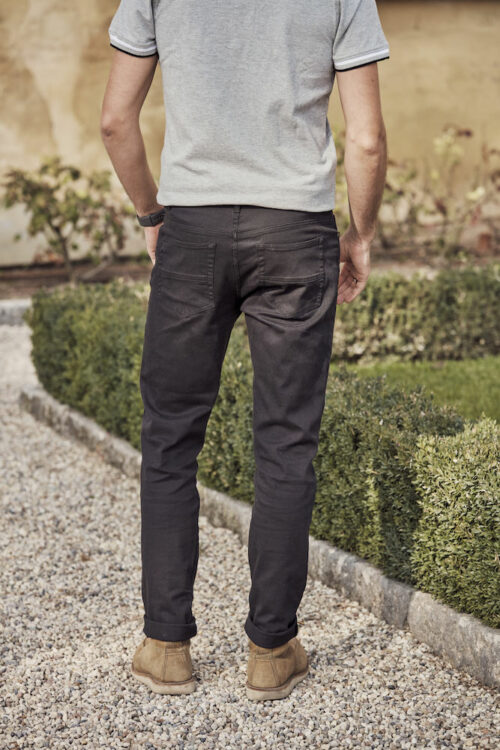 022040-5PocketStretch_homme, pantalon, stretch, clique, new wave, 109 t-shirts, coton, elasthanne, coupe parfaite