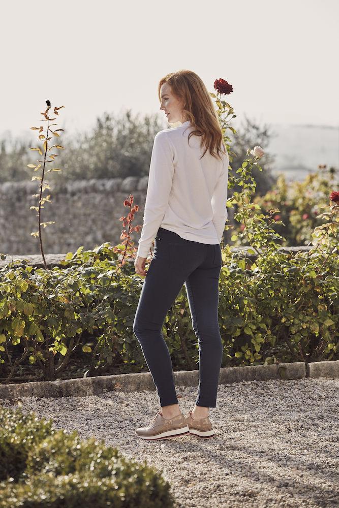 022043__5PocketStretchLight, clique, new wave, 109 t-shirts, chino, light, pantalon de printemps