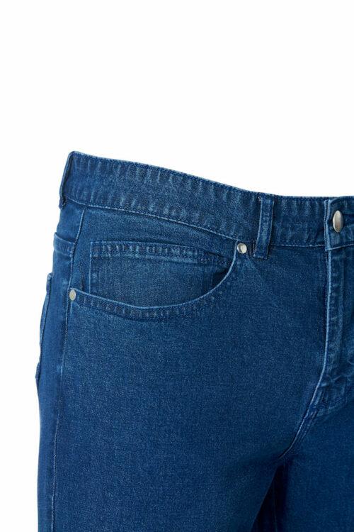 022044__5PocketStretchDenim- jean denim, babes droite, homme, parfait, coupe, clique, new wave, 109 t-shirts