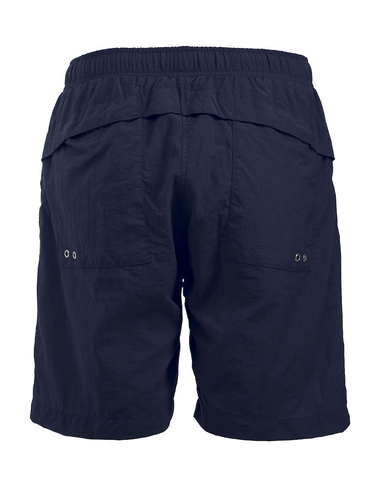 022059_Kelton_short, homme, femme, unisexe, cordon de serrage, poche, qualite, premium, clique, new wave, 109 t-shirts