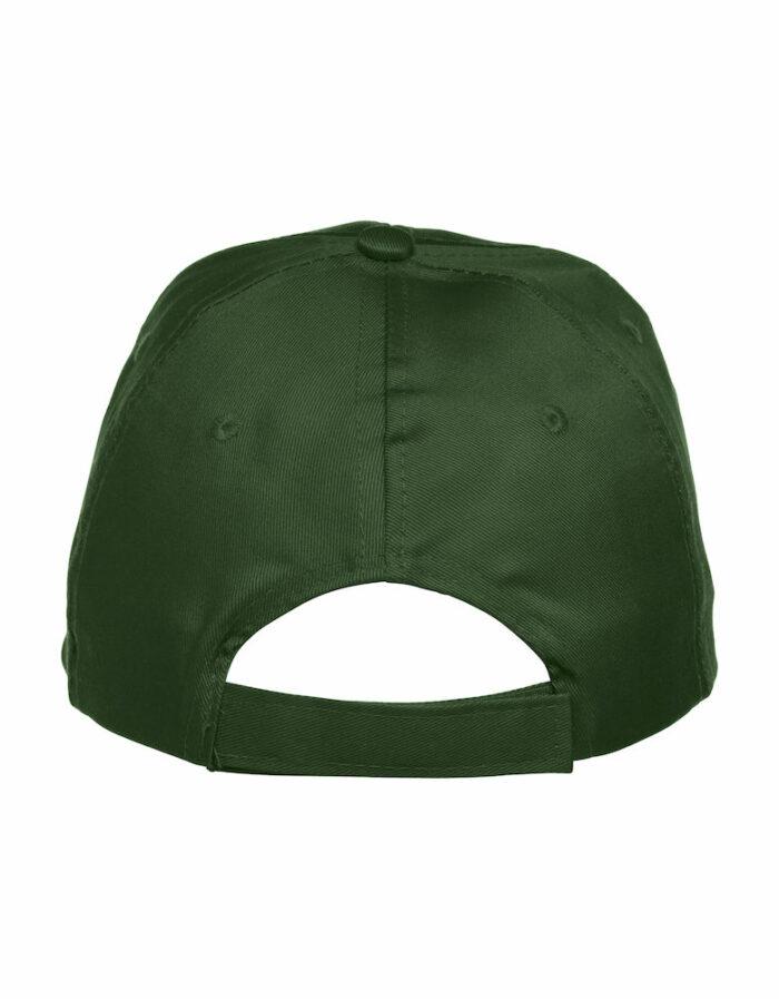 024031_Brandon_Casquette_Clique_Coton_Polyester_Reglage_Velcro_109-t-shirts_6_Panneaux