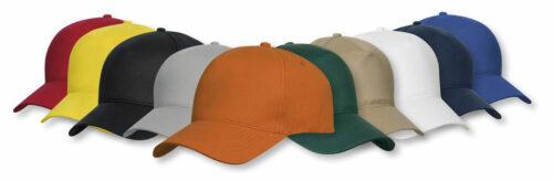 024065_TexasBullCap_Casquette_Texas_Bull_Clique_109-t-shirts_Coton_Reglage_Velcro