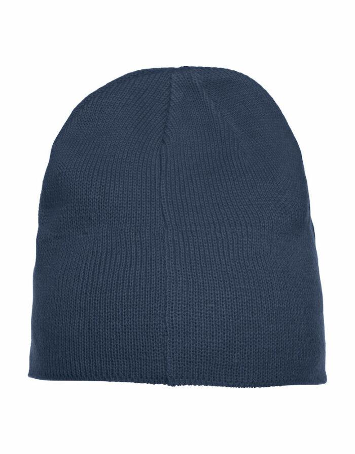 024119_35_Grover__Bonnet_finement_tricote_Acrylique_doublure-coton-109-t-shirts-Clique