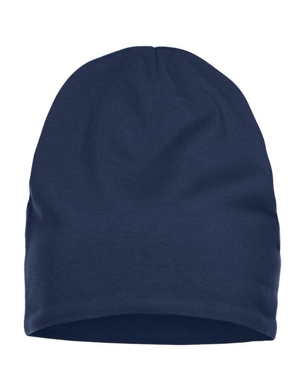 024125_Bonnet_Baily_Bonnet_Leger_Doublure_Polaire_Coton_Jersey_109_T_shirts