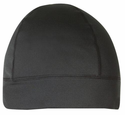 024126_99_FunctionalHat_bonnet-polyester-109-t-shirts-clique
