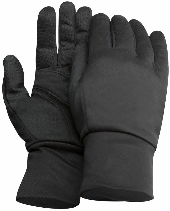 024127_99_FunctionalGloves_clique-gants-polyester-109-t-shirts