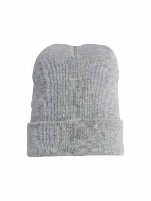 024128_95_Hubert_Bonnet-bord-retourne-109-t-shirts-clique