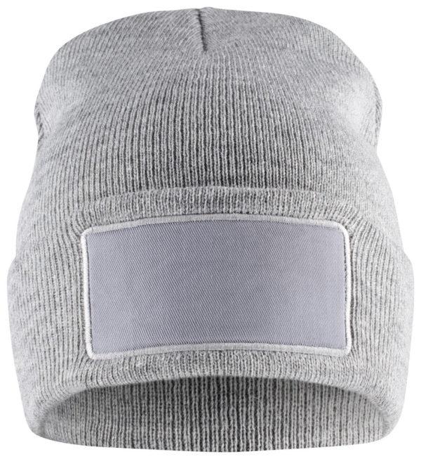 024129_95_HubertPatch_Bonnet_Patch_pour-marquage-bord-retourne-109-t-shirts-clique