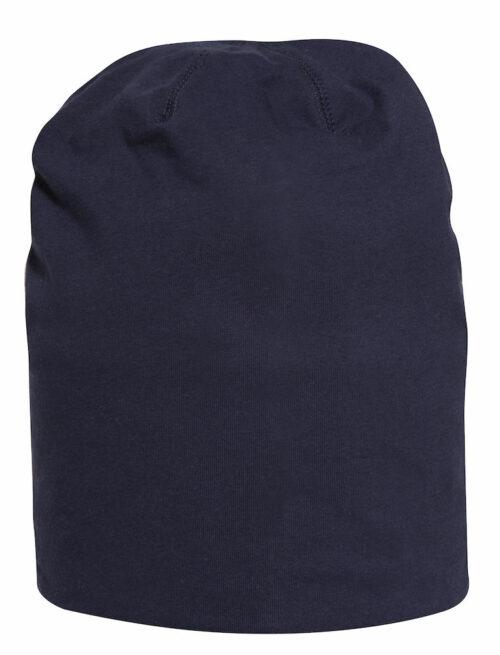 024130_Bonnet_Saco_Clique_Bonnet_long_coton_elasthanne_109_T_shirts