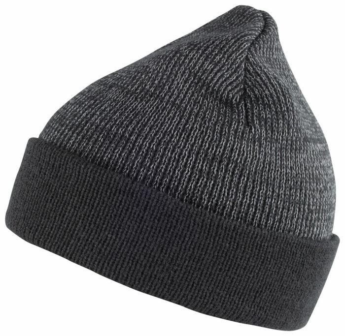 024134_949_Hubert_Reflective_bonnet, reflective, clique, new wave, 109 t-shirts