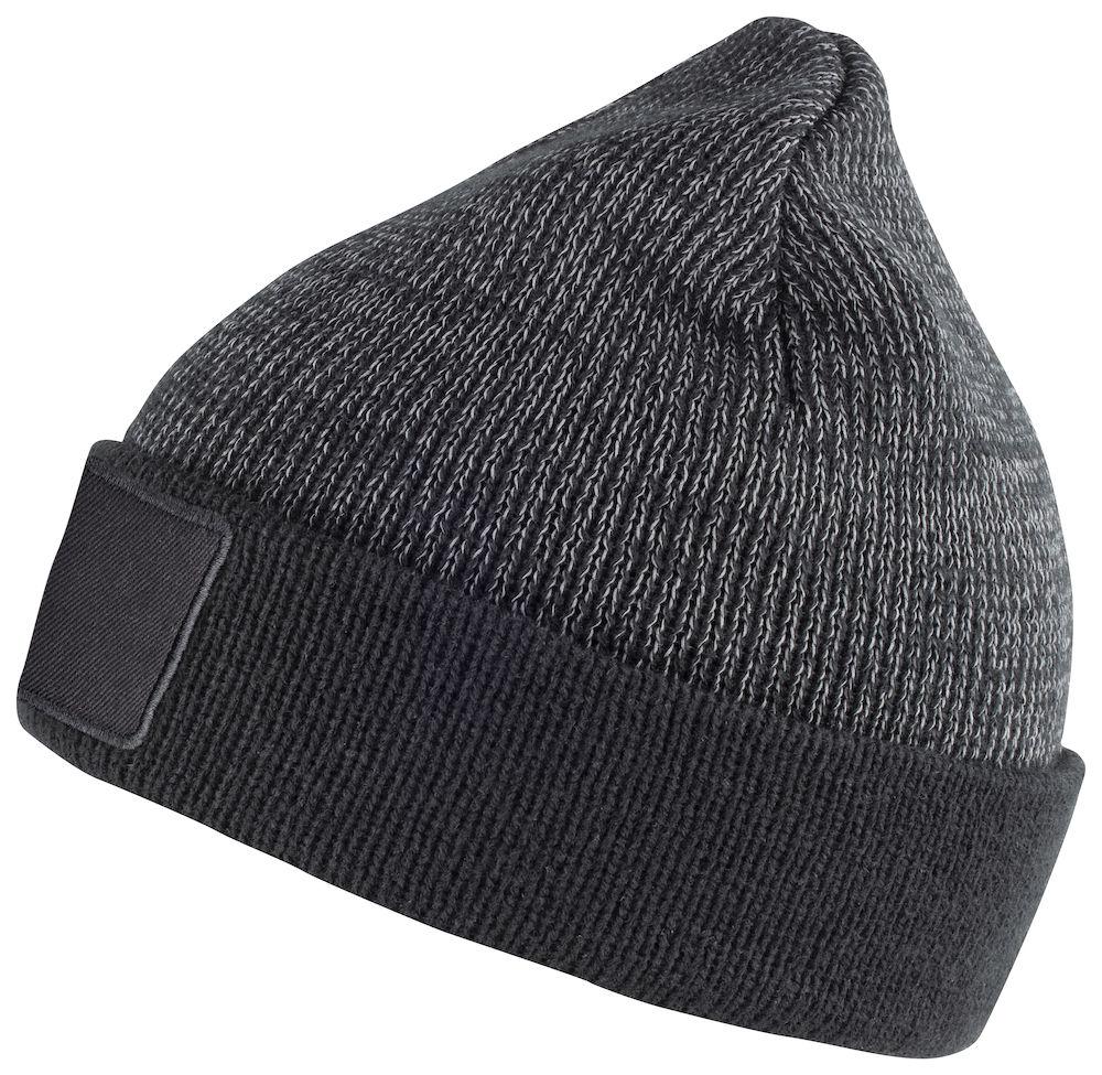 024135_949_Hubert_Patch_Reflective_bonnet, reflective, patch pour marquage, clique, new wave, 109 t-hirts