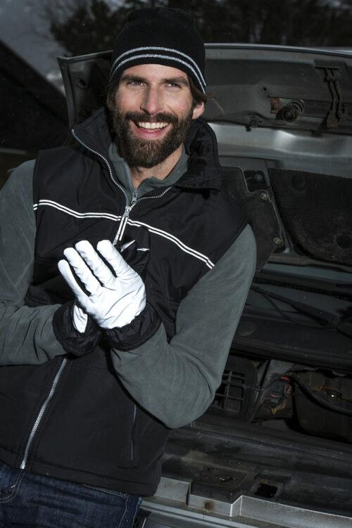 024165_Reflective_Gloves_Clique_gants_fins_reflective_matellasgae_109_t-hsirts
