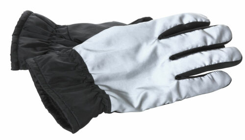 024165_Reflective_Gloves_Clique_gants_fins_reflective_matellasgae_109_t-hsirts