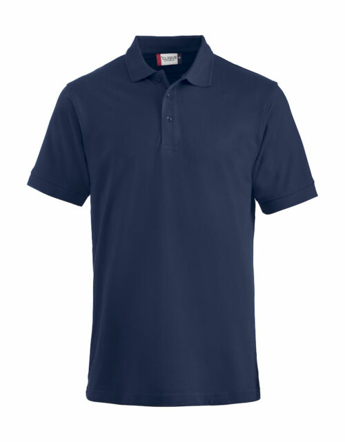 028204_00_Lincoln_Polo_Clique_New_Wave_109-t-shirts_Grande_Taille_Large_Coton_Couleur_Lavable_60