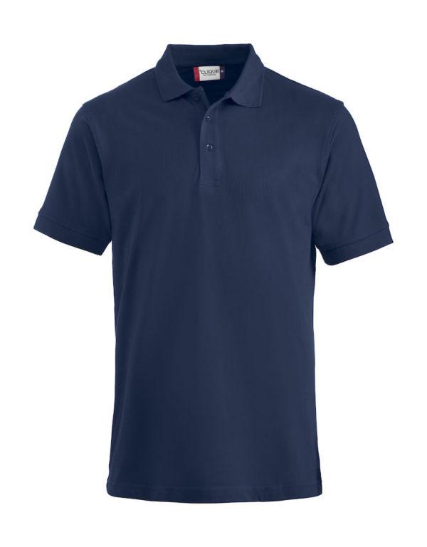 028204_00_Lincoln_Polo_Clique_New_Wave_109-t-shirts_Grande_Taille_Large_Coton_Couleur_Lavable_60