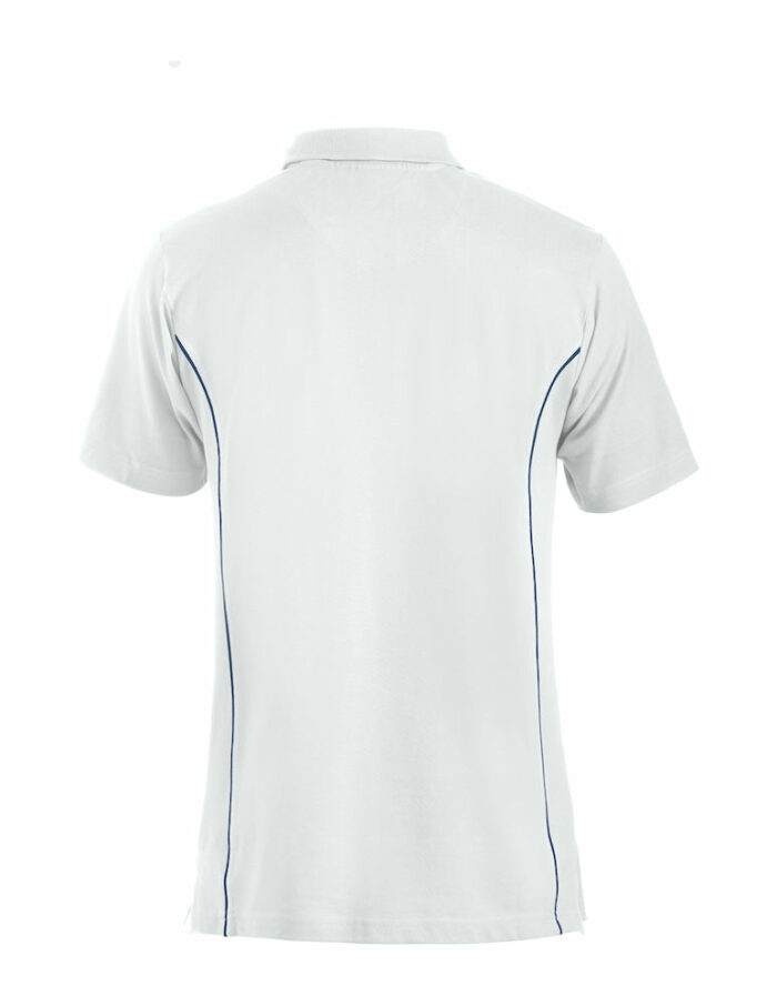 028222_NewConway_clique, new wave, 109 t-shirts, poo, homme, pipping, 100% coton, tendance, qualite
