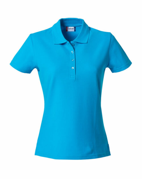 028231_Basic-Polo-ladies_Clique_New_Wave_Polo_Femme_Coton_fente-109-t-shirts